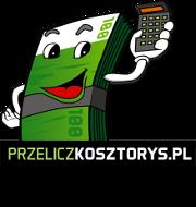 PrzeliczKosztorys